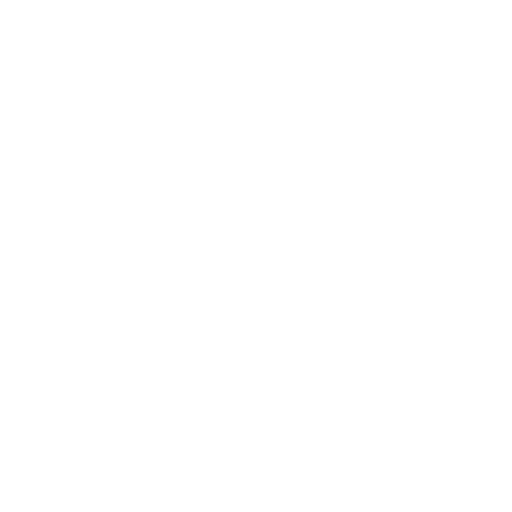 Team Hede Boxing
