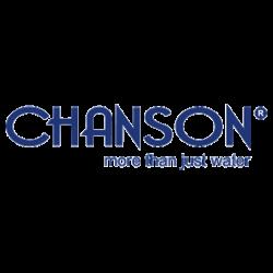 Chanson vand