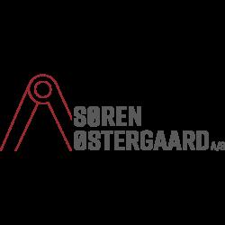 Blikkenslager - Søren Østergaard
