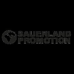 Sauerland Promotion