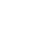 Team Hede Boxing Icon